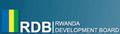 Logo-Rwanda-DB_1