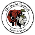 Logo-SheldrickTrust-Logo_1