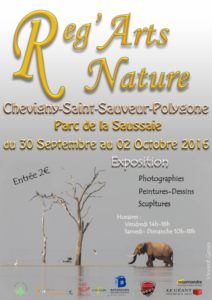 RegArstNature2016