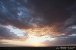Coucher de soleil 013 _MG_2556