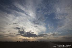 Coucher de soleil 014 _MG_2936