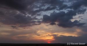 Coucher de soleil 019 _D3_2230
