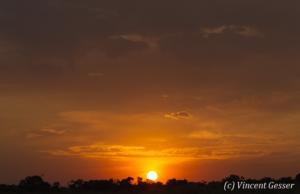 Coucher de soleil 022 _DM45892