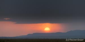 Coucher de soleil 035 _DY_8219