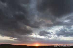 Coucher de soleil 036 _D3_9141