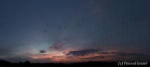 Coucher de soleil 041 _Panorama1