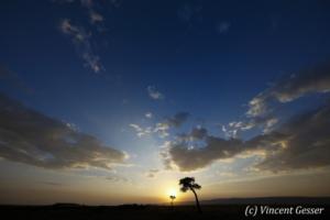 Coucher de soleil 042 _DR_0575