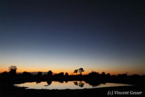 Coucher de soleil 045 _DR_3238