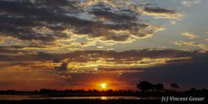 Coucher de soleil 046 _DR_3599
