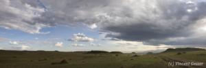 Panorama Masai Mara 001 _MG_2358-59-60