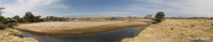 Panorama Samburu 002