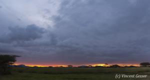 Panorama Samburu 003