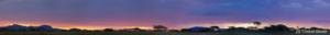 Panorama Samburu 004