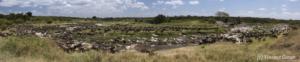 Panorama Talek 001