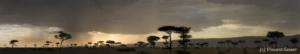 panorama-mara-paradise-plains-2