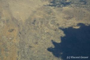 vue-aerienne-001-_mg_2283