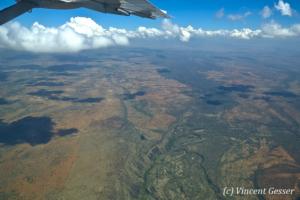 vue-aerienne-002-_mg_2281